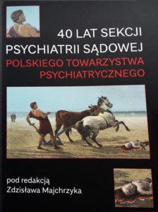 40lat-sekcji-psychiatrii-sadowej