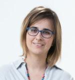 Adela Sobina