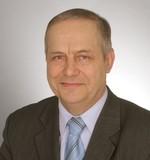 dr med. Jerzy Pobocha